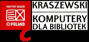 kraszewski-logo-wspolpr