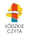logo-lodzkieczyta